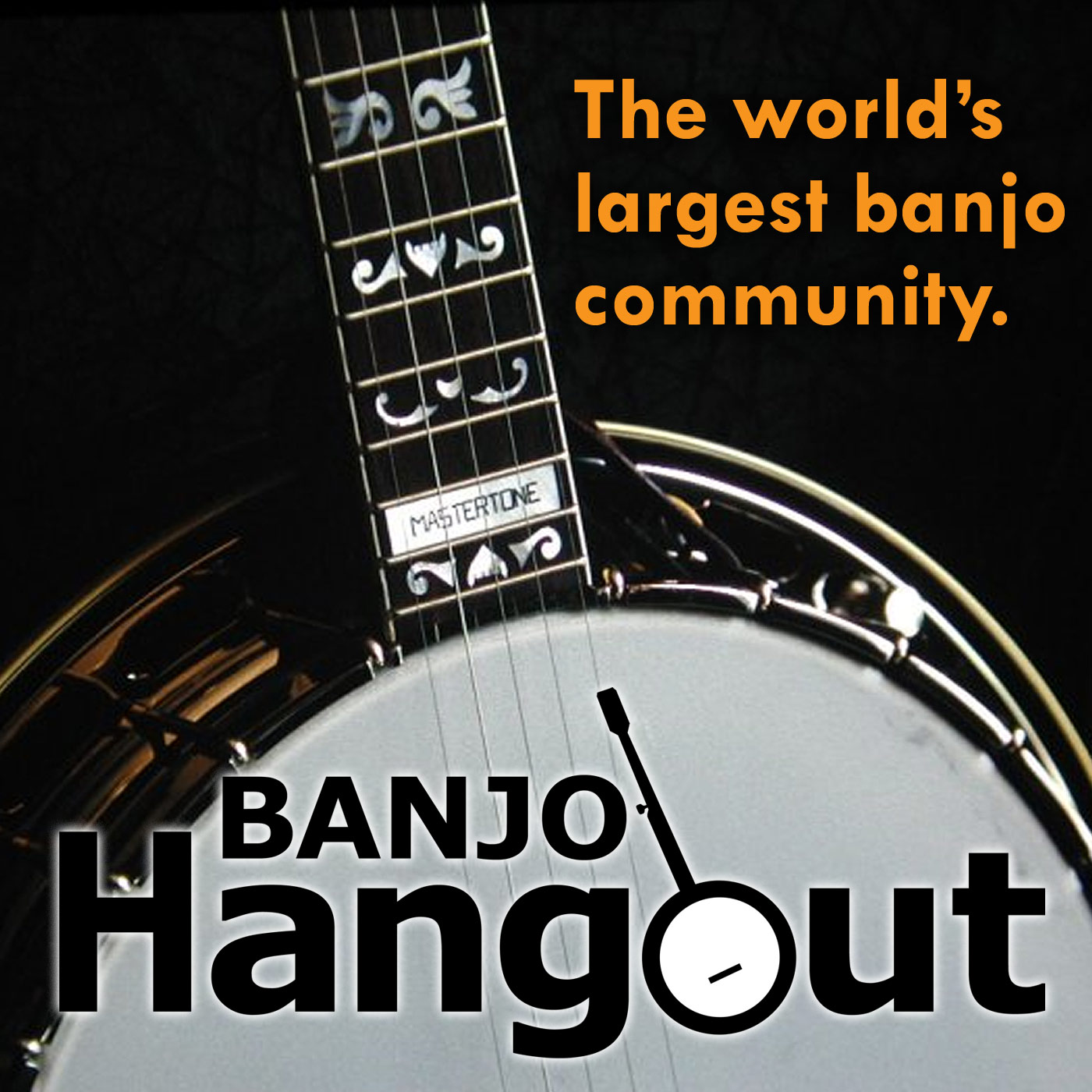 Reso Hangout Top 20 Bluegrass Songs